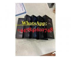 Apple iPhone 12 Pro Max, iPhone 12 Pro Whatsap +447841621748, iPhone 12, iPhone 11 Pro €400 EUR i